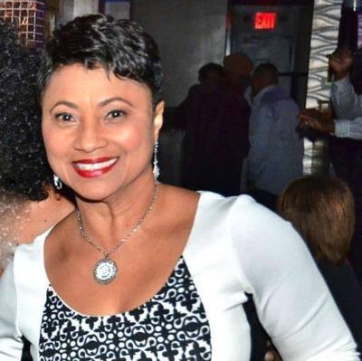 Antoinette Essa, Anchor/Reporter at WTVR CBS 6