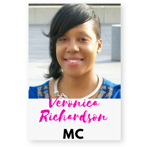 Veronica Michelle Richardson